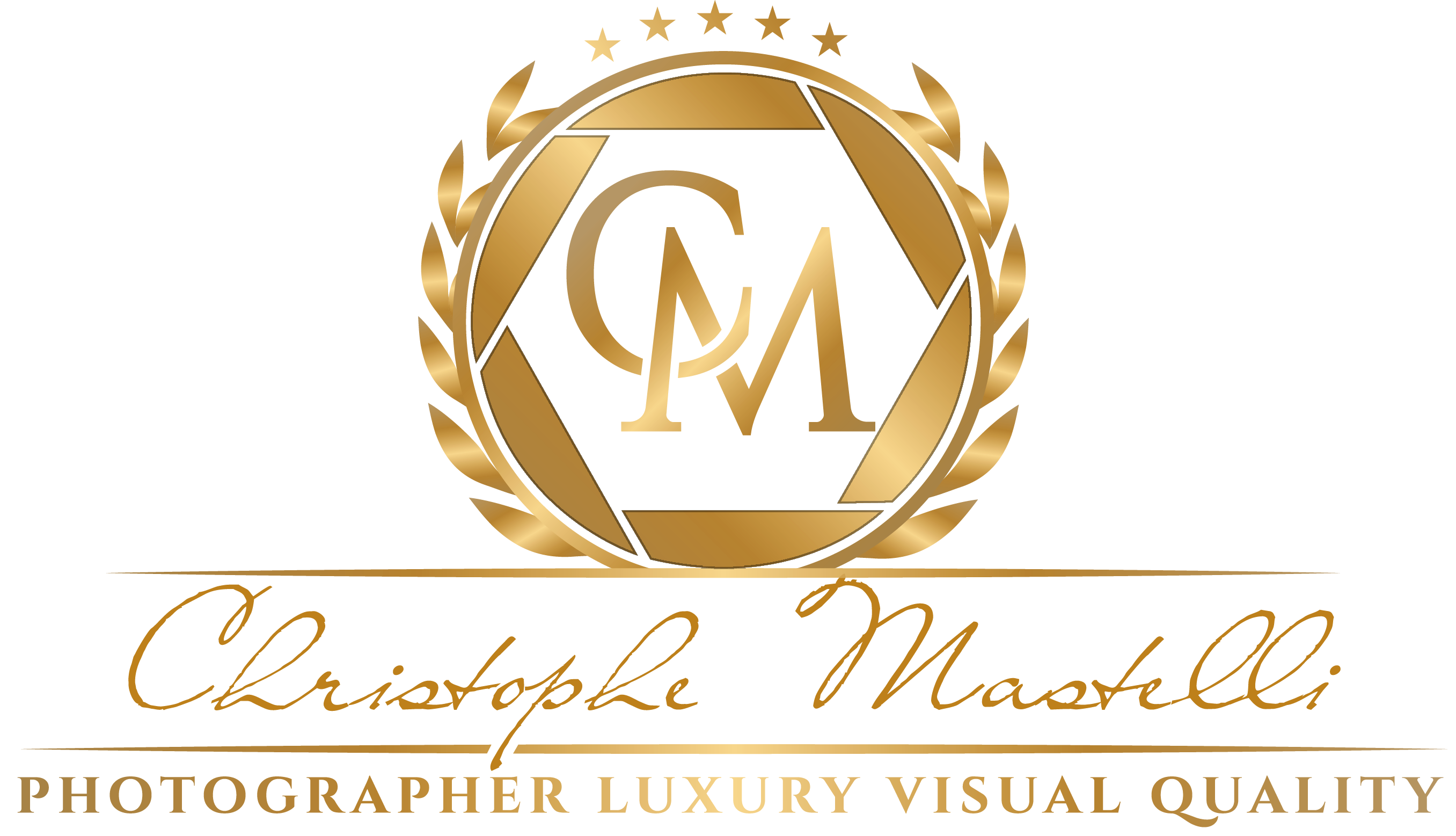 Christophe-mastelli-photographe-immobilier-architecture-marseille-paca