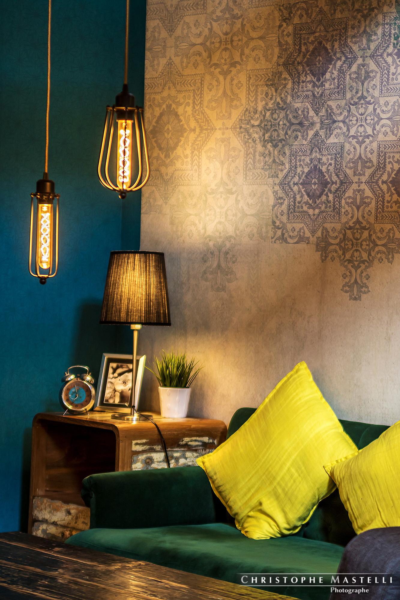 mugs 018 christophe mastelli photographe saint raphael restaurants immobilier hotel paca. Black Bedroom Furniture Sets. Home Design Ideas